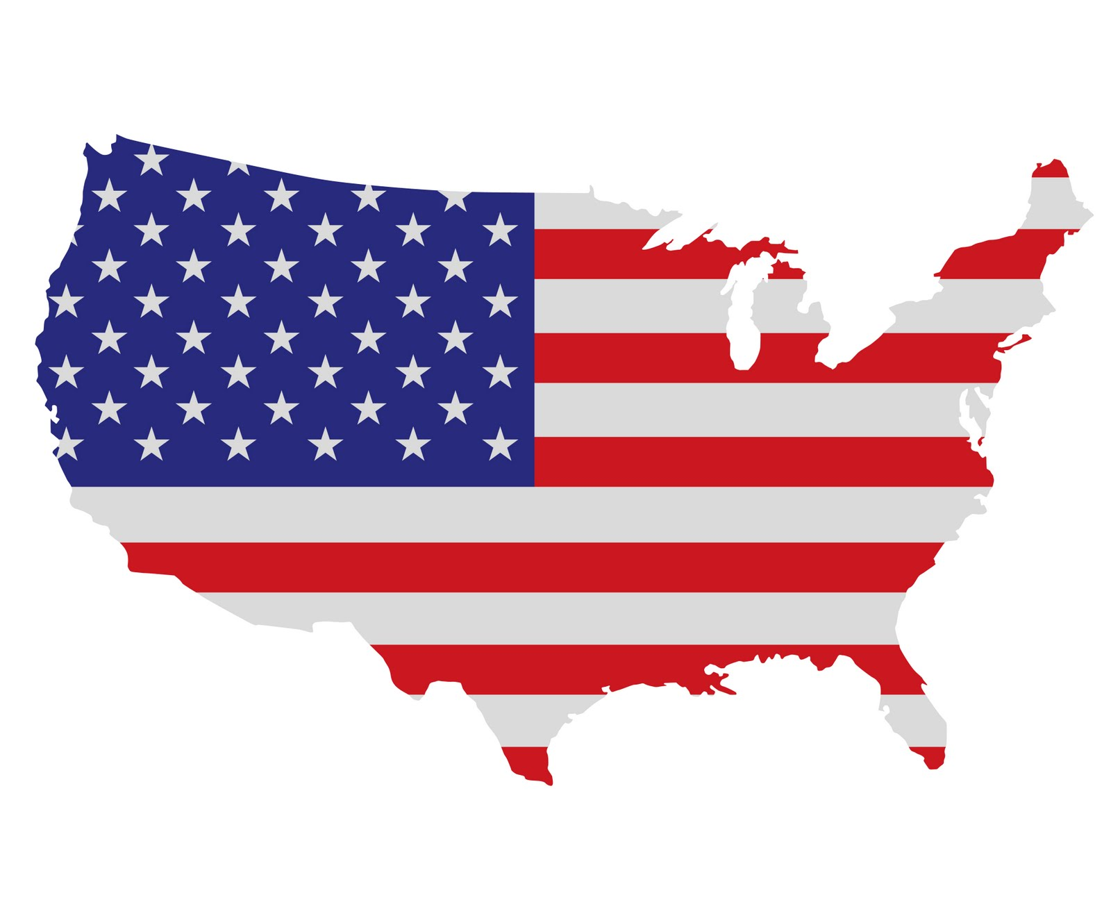Temporarily importing and driving your foreign vehicle in the USA